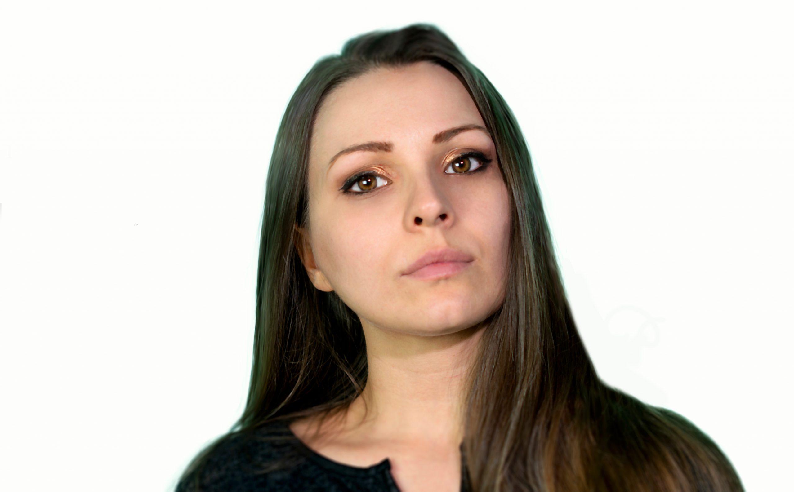Flavia Muri