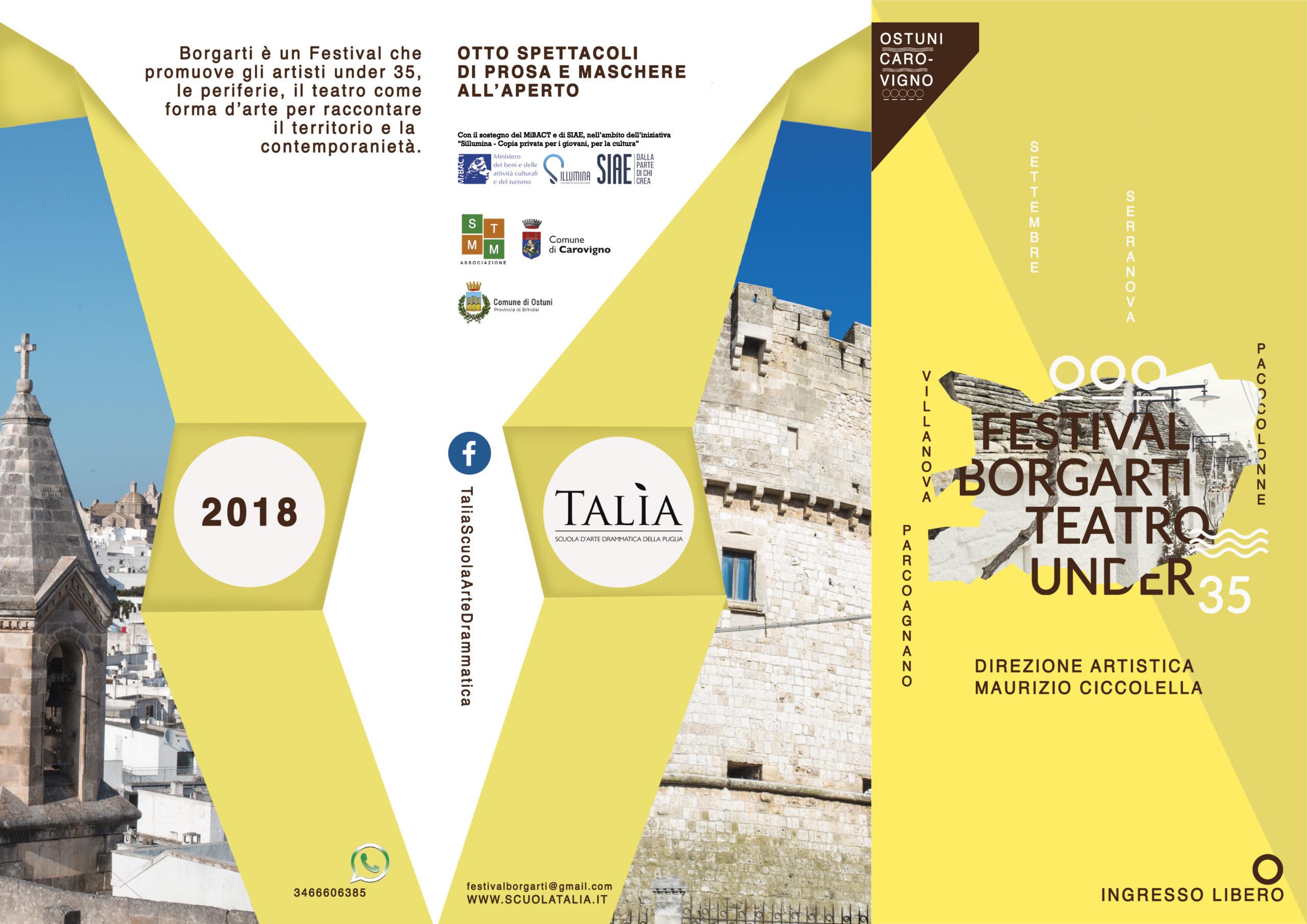 Brochure-esterna-Festival-Borgarti