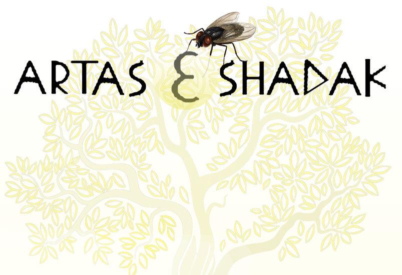 Artas e Shadak